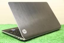 HP ENVY m6 - 1153er