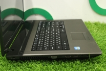 Acer Aspire 7750G