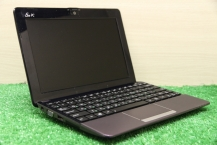 Asus Eee PC 1015PW