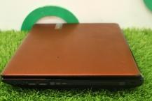 Packard Bell EasyNote NM87