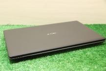 Acer 7750