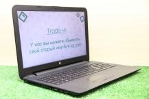 HP 15-ba508ur