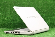 Acer Aspire One D257-1806