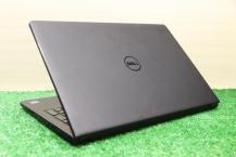 Dell Inspiron 15-3552
