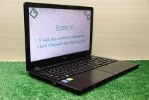 Acer Extensa 2510G-345E