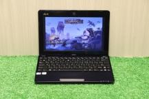 Asus Eee PC Seshell series
