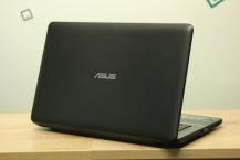 Asus X751M