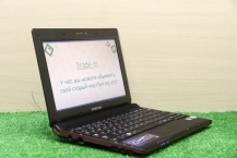 Samsung NP-N150-JA01