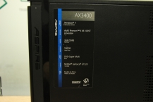AMD X6/3Гб/500Гб/GeForce