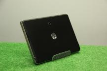 HP Slate 2 64Gb