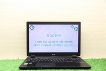 Acer M3-581TG