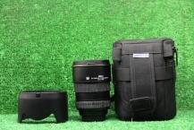 Nikon 17-55mm 2.8G ED-IF AF-S