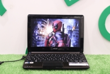 Acer Aspire One D270-268kk