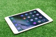 iPad mini 4 64Gb Wi-Fi + LTE