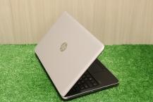 HP 15-e011sr