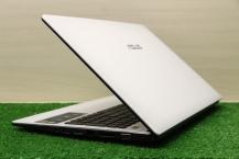 ASUS X501A