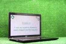 Acer Aspire V3-571-32324G32