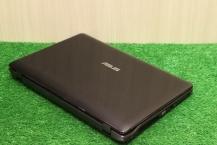 Asus N61DA-JX035V