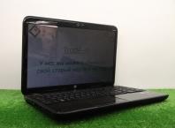 HP g6-2165