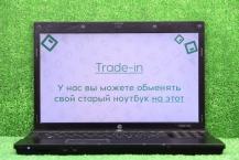 HP ProBook 4510s
