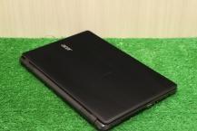 Acer Aspire E5-521-8765