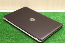 HP 17-e012sr