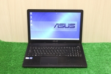 Asus X501A-XX080R