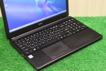 Acer E1-510