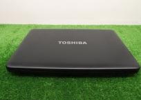Toshiba C850