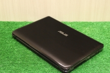 Asus K52DR-EX056R