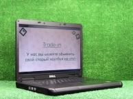Dell Vostro 1000 PP23LB