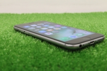 Apple iPhone 6s Space Gray 16Gb