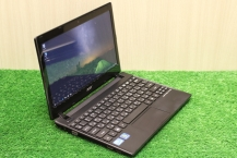 Acer One 756-877B1kk