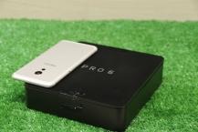 Meizu Pro 6 32GB M570H