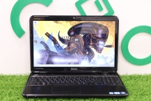 Dell Inspiron N5110-3634
