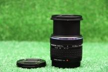 Olympus ED 14-42mm f/3.5-5.6