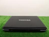 Toshiba Satellite A300