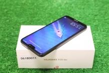 Смартфон Huawei P20 Lite