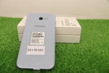 Samsung Galaxy A7 32GB (2017)