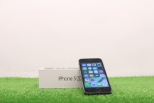 Apple iPhone 5S Space Gray 32GB