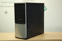 Intel\2 Гб\500 Гб\GeForce
