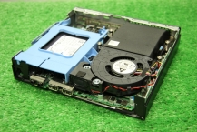 Dell OptiPlex 9020  Core i5\SSD