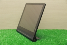 Lenovo Yoga Tablet 10 3