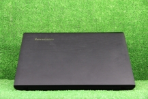 Lenovo G505s 20255