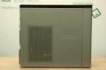 X6\8 Гб\500 Гб\Radeon R5