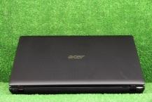 Acer Aspire 5750G-2414G50