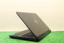 Dell N5110-8484