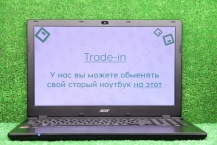 Acer Aspire E5-521G-31UC