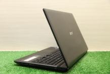 Acer 5750ZG-B964G32Mnkk