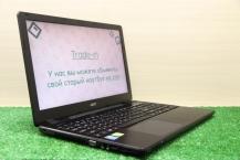 Acer E5-571G-539K